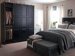 ikea bedroom storage cabinets ikea bedroom cabinets comfy room ideas ikea bedroom storage cabinets