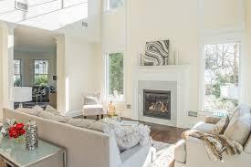 michelina u0027s home staging u0026 design