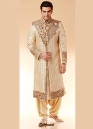 indian wedding dresses for and groom groom wedding dress luxury brides