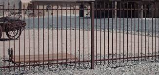 916 682 1100 sacramento s 1 fence company when you need a