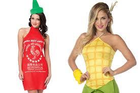 Chi Chi Halloween Costume 19 Ridiculous
