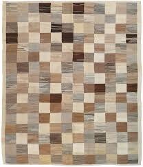 Modern Rugs Direct by Modern Carpet Pattern Texture Nasiri U0027s Modern Persian Rugs