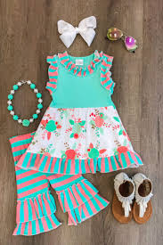 best 25 twin baby stuff ideas on pinterest twin baby girls