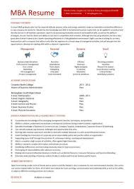 Sample Resume Call Center Agent No Work Experience by Entry Level Resume Templates Cv Jobs Sample Examples Free