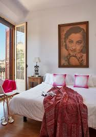 apartment with balcony apartments in málaga ciudad deluxe apartment with balcony plaza