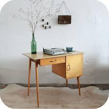 petit bureau vintage petit bureau vintage le bureau vintage petit bureau design vintage
