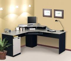 best cheap computer desk best affordable office chair medium size of home office furniture