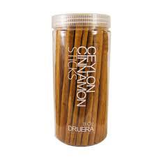 ceylon cinnamon sticks shipped worldwide from ceylon buy online
