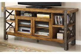 Living Spaces Sofa Table by Marley 68 Inch Tv Console Consoles Living Spaces And Spaces