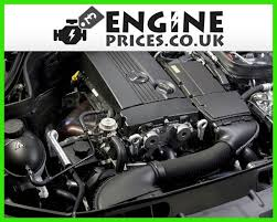 engine for mercedes buy used reconditioned mercedes c200 kompressor engines