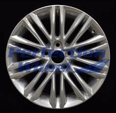 lexus gs430 wheels used lexus wheels for sale page 12
