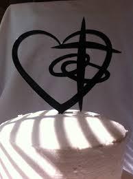 christian wedding cake toppers impressive design christian wedding cake toppers valuable idea