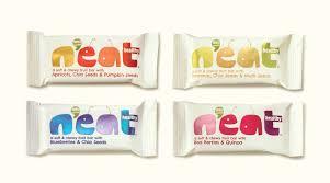 n u0027eat healthy bars natural energy u2014 office pantry