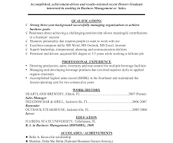 resume template for recent college graduate college student resume exles summer sles no experience