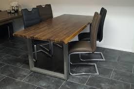 Esszimmertisch Tisch Esstisch 180 Tolle Esstisch Tisch Esszimmertisch Cm Altholz Bunt