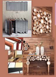 kare design katalog gorące nowości i najnowszy katalog marki kare design