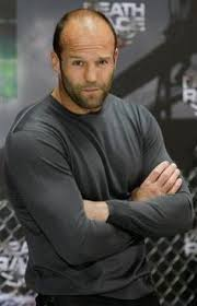 statham haircut the best hairstyles for men with receding hairlines jason