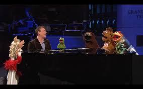 thanksgiving song snl saturday night live u2013 episode 37 7 review u2013 u201cjason segel u201d inside