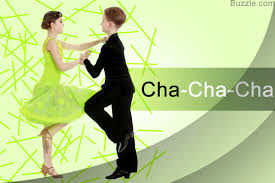 different types of dance latin chacha dance steps wallskid