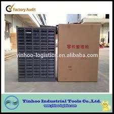 Cabinet Drawer Parts Warehouse 75 Drawer Parts Plastic Drawer Cabinet Cheap Plastic