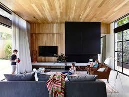 chambre en lambris bois stunning chambre lambris bois ideas lalawgroup us lalawgroup us