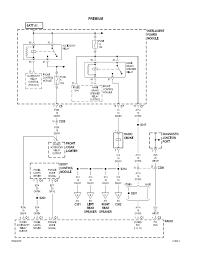 need dodge journey radio schematics with suitable adapters best