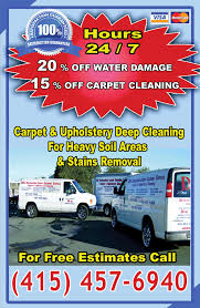 Upholstery San Fernando Valley Dk Carpet Cleaners San Francisco Dk Carpet Cleaning Dry Or