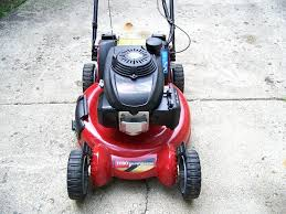 lawn mower manual push mini riding lawn mower mini riding lawn