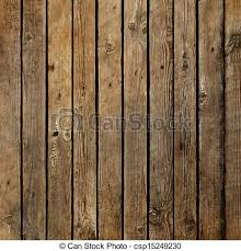 artwork on wooden boards wood board vector background vectors search clip