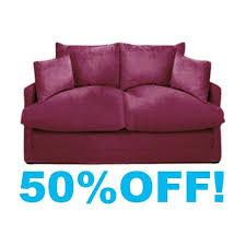 purple sofa slipcover purple sofa bed ideal as sofa slipcovers on sofa cushions rifpro org