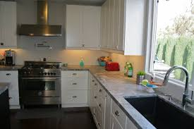Quality Of Ikea Kitchen Cabinets Ikea Kitchens How Is The Quality