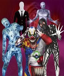 pikmin halloween costume morphsuit morph suit morph costumes us