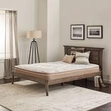 Sofa Bed Mattress Topper Queen by Luxury Mattress Reviews Free Rest Assured Monza Pocket Luxury