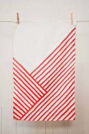 Kitchen Towel Craft Ideas 96 Best Napkins Tea Towels Images On Pinterest Tea Towels