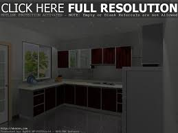 bathroom kitchen design software 2020 design designing kitchen