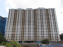 sfr siege social raheja ridgewood in goregaon east mumbai price location map