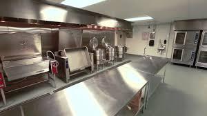 Mobile Kitchen Design Temporary Kitchen Facility Mobile Kitchen Texas Youtube