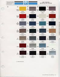 auto paint codes auto paint colors codes pinterest auto