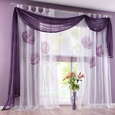 Lavender Drapery Panels Curtains And Drapes Curtains For Windows Lace Curtains Lavender