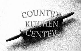gluten free u2013 country kitchen chaos