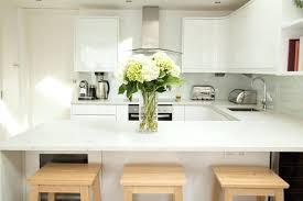 galley kitchen ideas small kitchens ikea ideas for small kitchens small kitchen design ideas