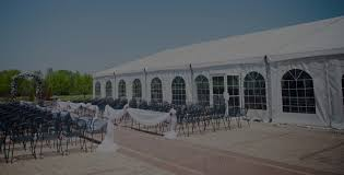 tent rentals near me grand rapids party rental equipment tents tools and sales