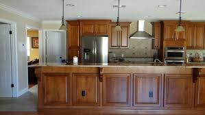 Plywood Cabinet Construction Plywood Kitchen Cabinets Pvc Faced Mdf Cabinet Doors Slotted Mdf