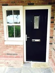 Composite Exterior Doors Traditional Style Front Doors Matano Co
