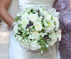 wedding bouquet flowers tuscany wedding bouquet ideas