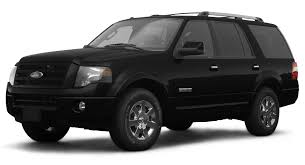 amazon com 2008 toyota sequoia reviews images and specs vehicles