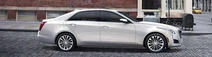 cts cadillac cadillac 2017 cts sedan