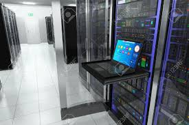 room mainframe room cool home design modern to mainframe room