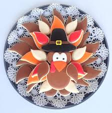 168 best thanksgiving confections images on