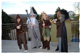 Legolas Halloween Costume Homemade Halloween Costumes